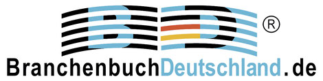 Aikido Berlin auf BranchenbuchDeutschland