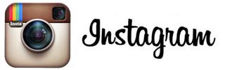 Aikido Berlin auf Instagram
