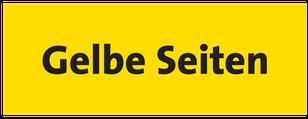 Aikido Berlin auf Gelbe Seiten